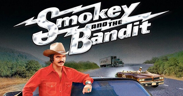 smokey-and-the-bandit-1024x538.jpg