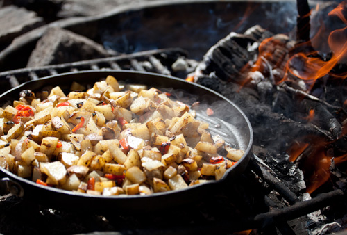 campfire-potatoes1.jpg