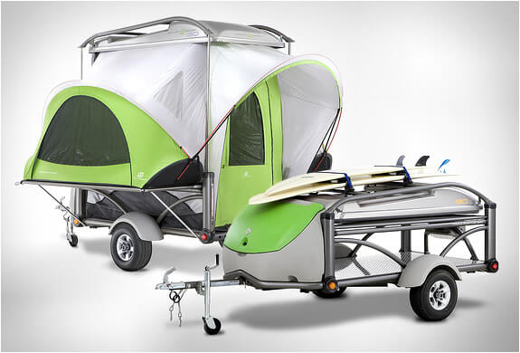 sylvansport-go-camper-trailer-o.jpg