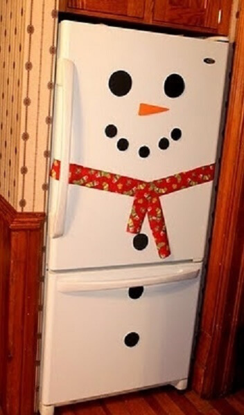 christmas-fridge-decoration-snowman.jpg