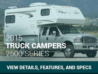 Mike Rosman Rv Bigfoot Camper And Trailers