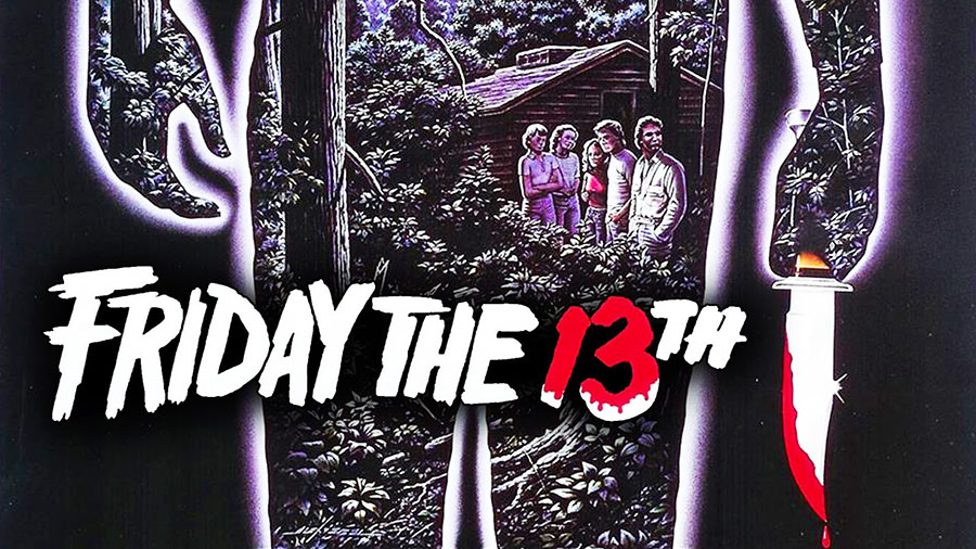 friday the 13th banner.jpg