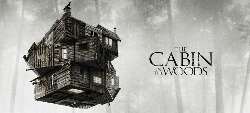 cabin-banner.png