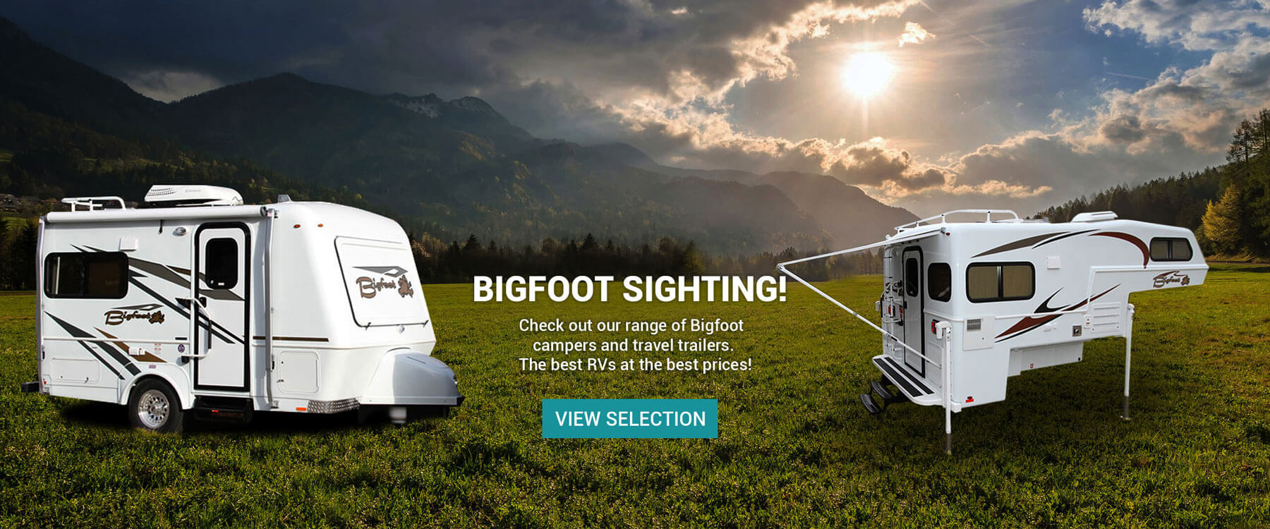 Banner-BigFoot-RV-1800