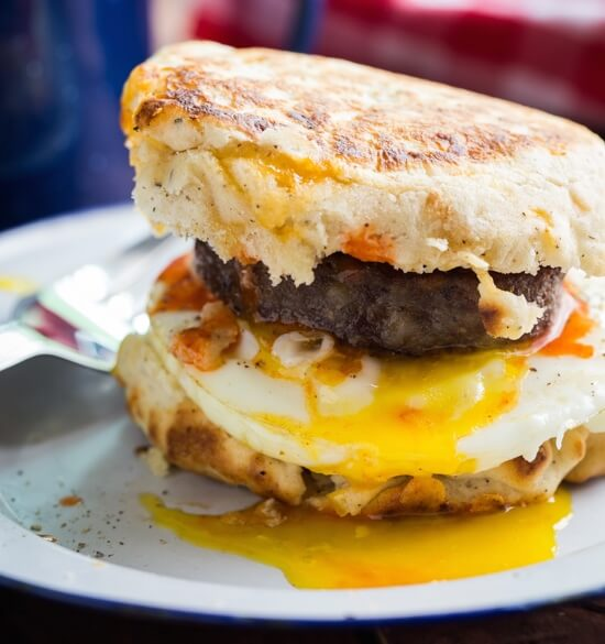 campfire-breakfast-burger-19-of-19.jpg