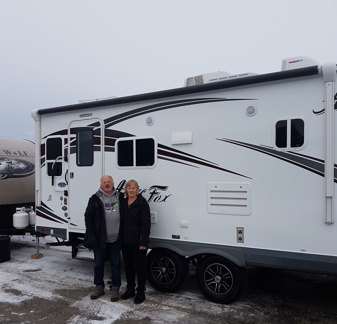 Okanagan Rv Dealers Bc Mike Rosman Nash Fifth Wheel Wiring Diagram See What Others Are Saying About Us