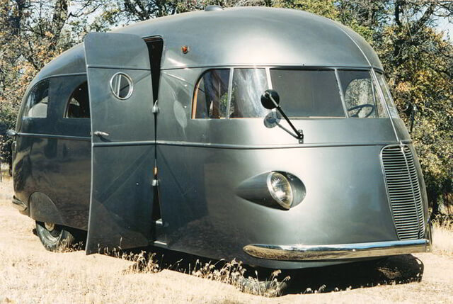 1937-hunt-house-car-f.jpg